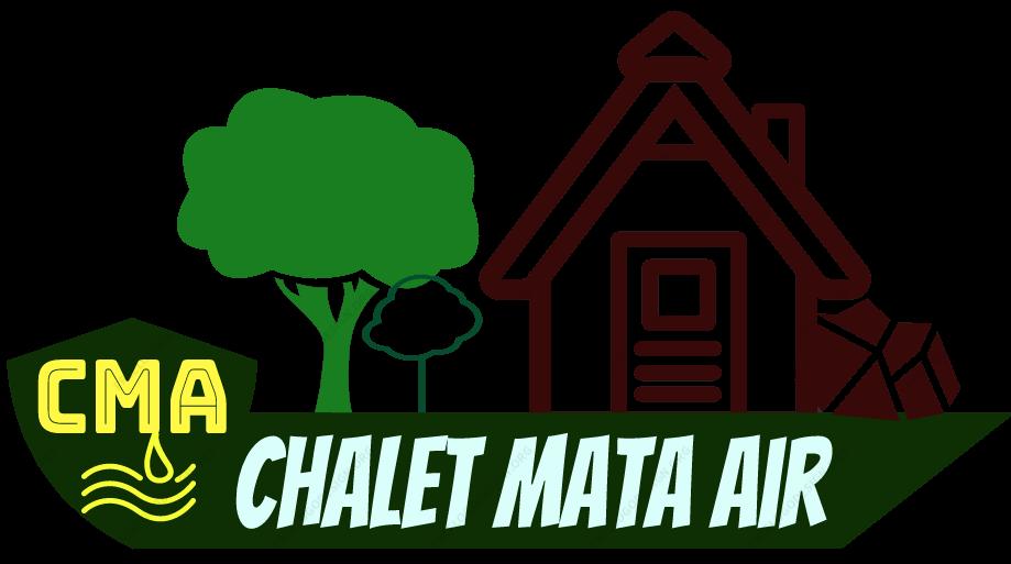 Chalet Mata Air, Ulu Legong